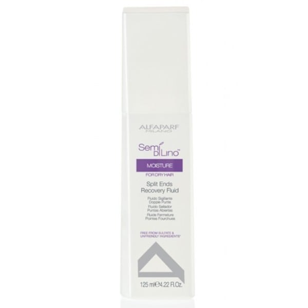Alfaparf Milano Semi Dilino Split Ends 4.22-ounce Recovery Fluid