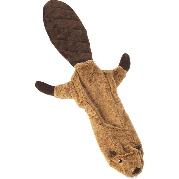 Ethical Pet Products Flying Squirrel Dog Toy