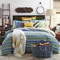 Tommy Hilfiger Princeton Stripe Comforter Set