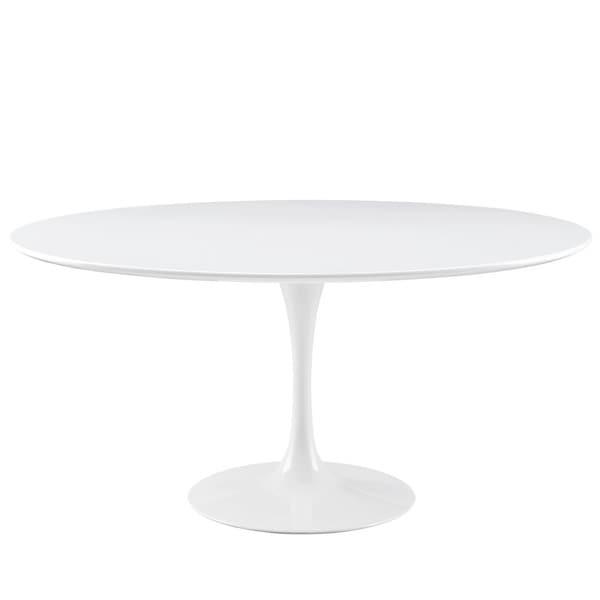 Lippa 60 inch Wood Dining Table 16862828 Overstockcom  : Lippa 60 inch Wood Dining Table f2701459 acdb 4d4d bd20 9ea1174d1fa8600 from www.overstock.com size 600 x 600 jpeg 10kB