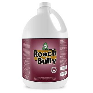 Roach Bully 1-gallon Natural Roach Treatment