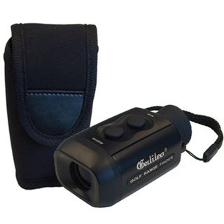 Galileo EGS-1 Electronic Golf Scope