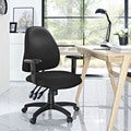 Modway Lax Office Chair