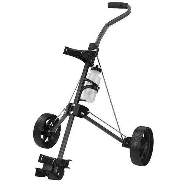 Tour Gear Junior Golf Club Cart