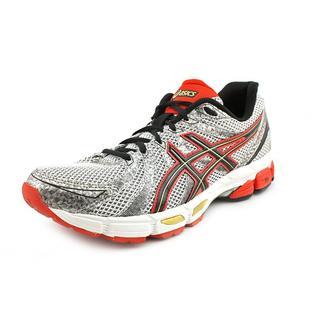 Asics Men's 'Gel-Exalt' Mesh Athletic Shoe