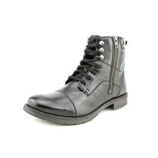 Alfani Men's 'Tex' Synthetic Boots