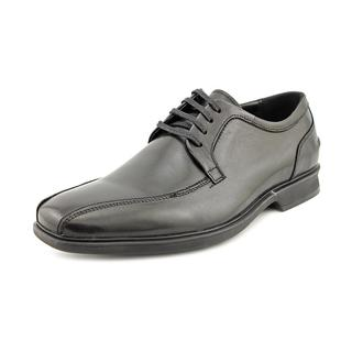 Kenneth Cole Reaction Men's 'Get Busy ' Leather Dress Shoes