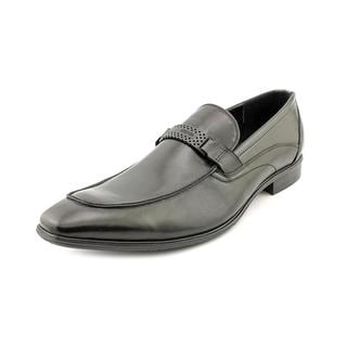 Kenneth Cole Reaction Men's 'West Wind' Leather Dress Shoes