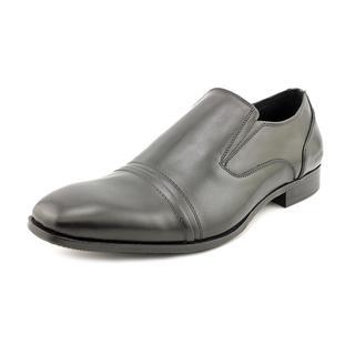 Kenneth Cole Reaction Men's 'F-Ram-E It ' Leather Dress Shoes