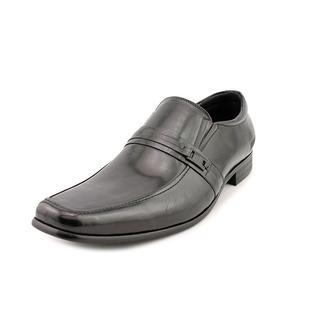 Kenneth Cole Reaction Men's 'Fine N Dandy ' Leather Dress Shoes