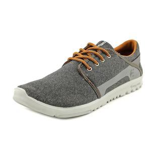 Etnies Men's 'Scout' Basic Textile Athletic Shoe
