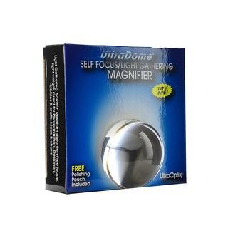 UltraOptix UltraDome Magnifier