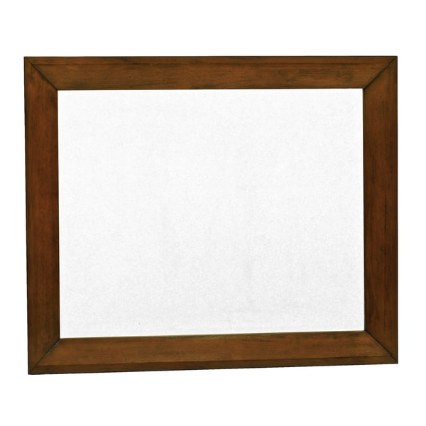 Del Prado Single Mirror