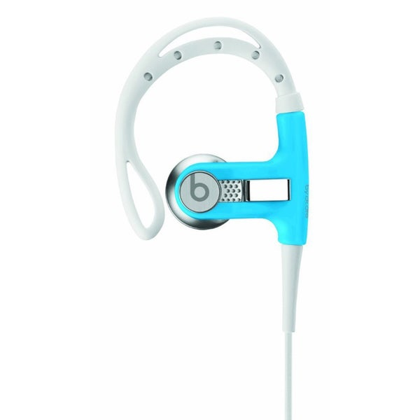 Powerbeats by Dr. Dre In-Ear Headphone