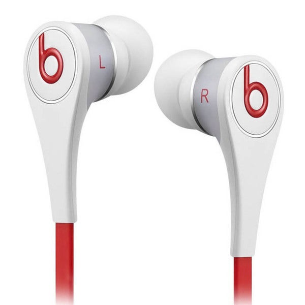 Beats Tour 2.0 In-Ear Headphone