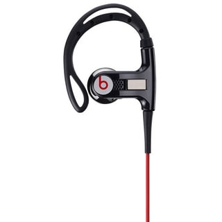Bluetooth earbuds wireless for pc - bluetooth earbuds for running jbl