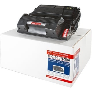 Micromicr MICR Toner Cartridge