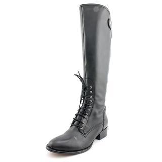 Donald J Pliner Women's 'Prance' Leather Boots (Size 7 )