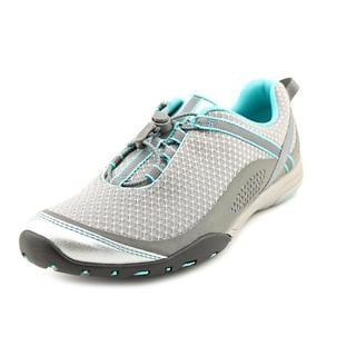 Clarks Women's 'Illume Oxygen' Man-Made Athletic Shoe