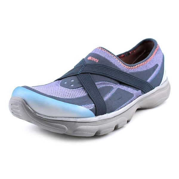 Naturalizer Women's 'Sandy' Fabric Athletic Shoe (Size 8 )