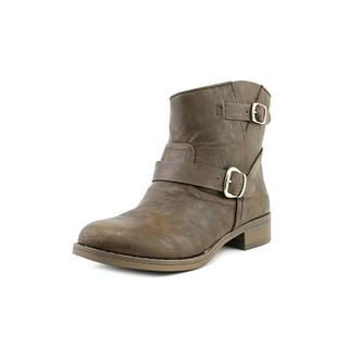 Report Women's 'Juliee' Synthetic Boots (Size 8.5 )