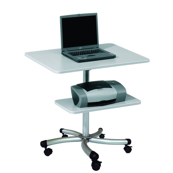 Rocada Multi-functional Table