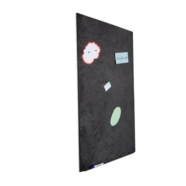 Rocada SkinPinBoard 29 1/2 x 45 2/7-inches 14495871