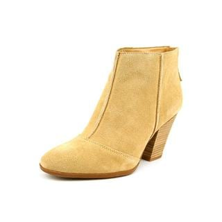 Enzo Angiolini Women's 'Gimm' Regular Suede Boots (Size 10 )