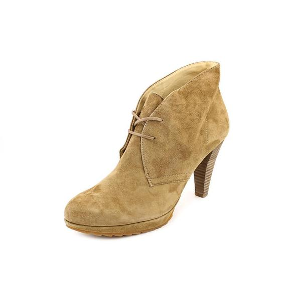 Paul Green Women's 'New York' Regular Suede Boots (Size 10 )