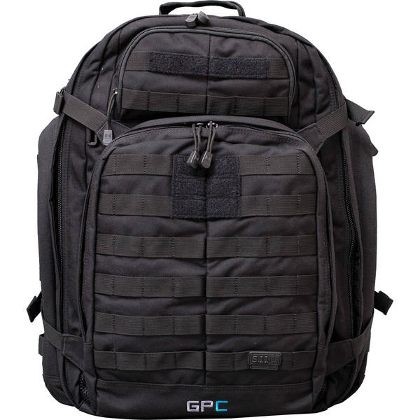 Go Professional Standard Backpack for the DJI-Phantom 2