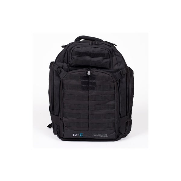 Go Professional Standard Edition Backpack for the DJI-Vision