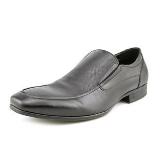 Kenneth Cole Reaction Men's 'Polish Up' Leather Dress Shoes (Size 10.5 )