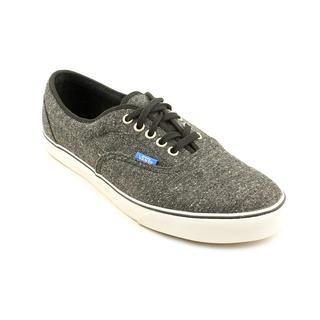 Vans Men's 'LPE' Fabric Athletic Shoe (Size 8.5 )