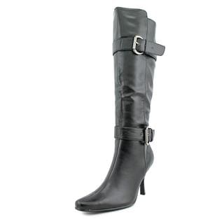 Chinese Laundry Women's 'Shania' Faux Leather Boots (Size 7 )