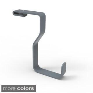 Newage Products VersaRac Bike Hooks (Set of 2)