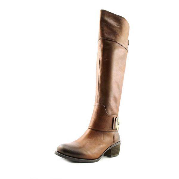Vince Camuto Women's 'Beatrix' Leather Boots