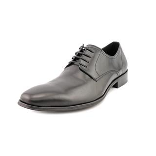 Kenneth Cole Reaction Men's 'One Love' Leather Dress Shoes (Size 13 )