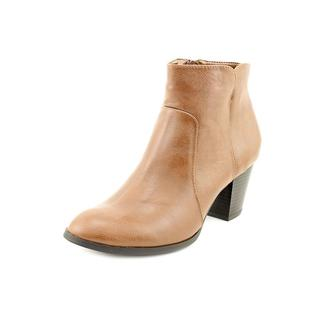 Style & Co Women's 'Charlees' Man-Made Boots (Size 7.5 )