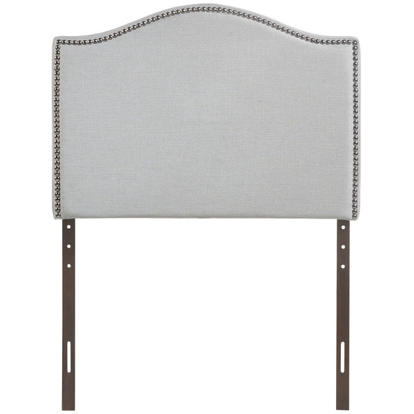 Upholstered Bedroom Bench By Inspire