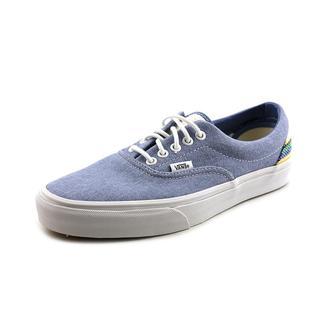 Vans Men's 'Era' Basic Textile Casual Shoes
