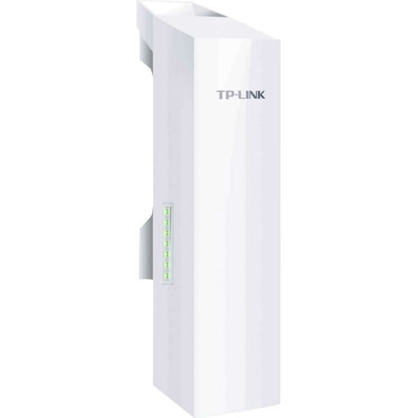 TP-LINK CPE210 IEEE 802.11n 300 Mbps Wireless Access Point