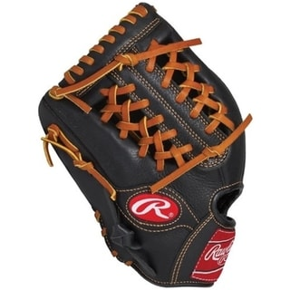 Rawlings Premium Pro Series 11.5 inch Left Handed Baseball Glove