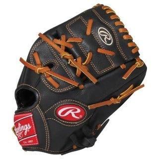 Rawlings Premium Pro Series 11.75 inch Baseball Glove