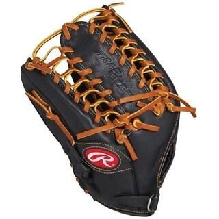 Rawlings Premium Pro Series 12.75 inch Left Handed Baseball Glove
