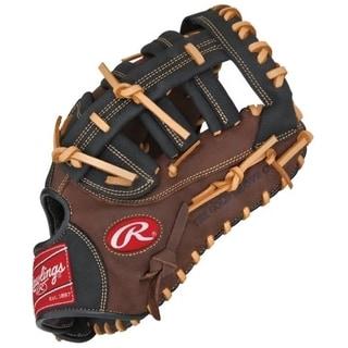 Rawlings Player Preferred 12.5 inch Baseball or Softball Glove