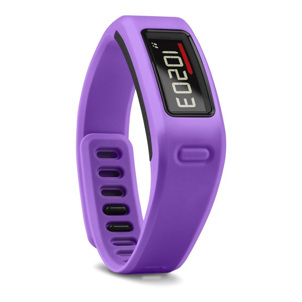 Garmin vivofit Sleep/Activity Monitor