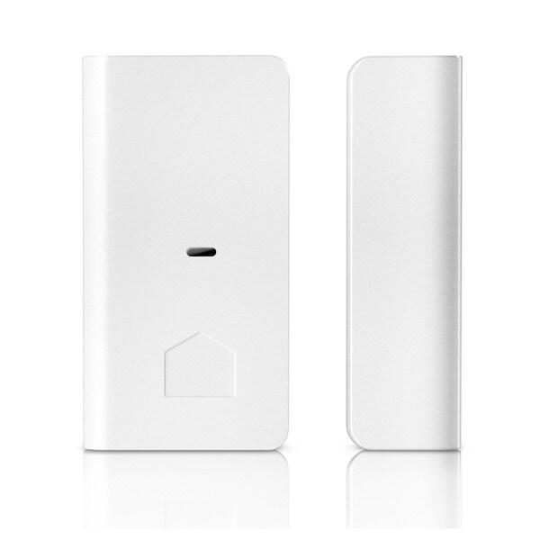 Tripper Door Sensor