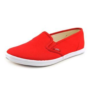 Vans Men's 'Slip-On Lo Pro' Canvas Casual Shoes