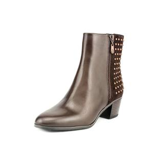 Tahari Women's 'Ortley' Leather Boots