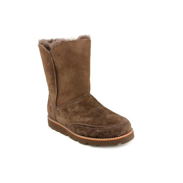 Ugg Australia Women's 'Shanleigh' Leather Boots